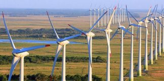 Enel starts construction of 140 MW wind farm in South Africa