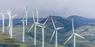 Green Climate Fund boosts renewable energy in South Africa