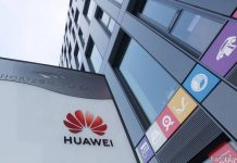 Huawei mulls data centres in South Africa