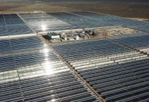 Kathu Solar Park achieves commercial operation, says developer
