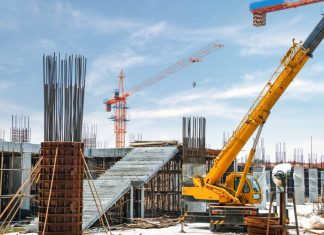 Security threats pose major challenge for Africa construction sector