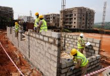 Can this construction mobile App revolutionize housing in Kenya?