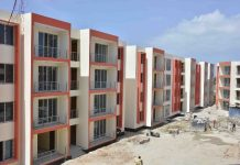 Real estate joint venture boosts affordable housing in Kenya