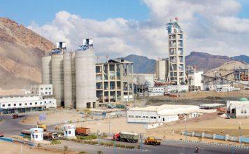Cement maker Simba Cement acquires Cemtech