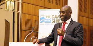Davis & Shirtliff steps up expansion drive