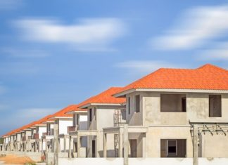 How Africa's housing crisis can be tackled