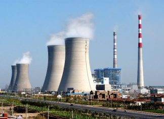 Citizens in six belt and road countries prefer clean energy to coal-survey