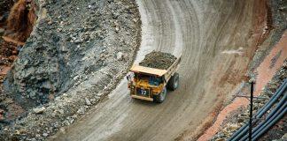 DRC remains key mining investment destination-Standard Bank