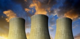 Egypt plans to build first nuclear power plant in 2020