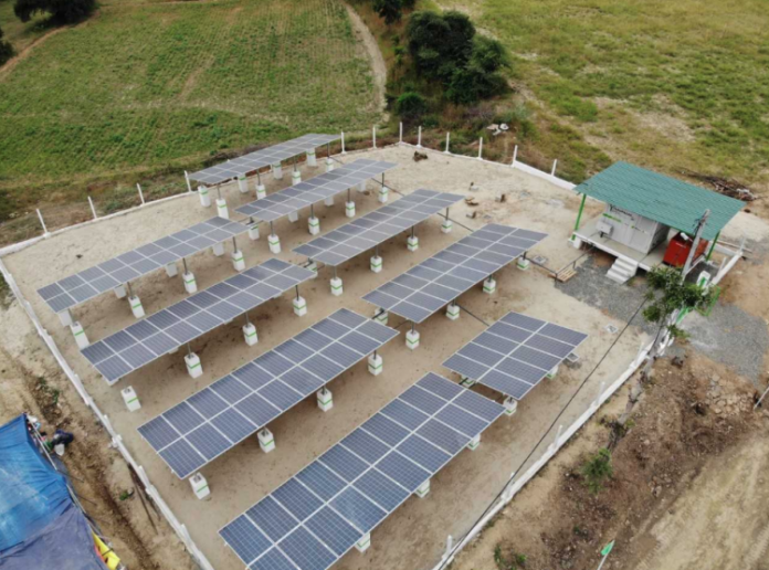 Why mini grids are the answer and why South Africa doesn't have them yet