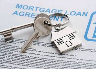 Affordable housing: Rethinking mortgage industry
