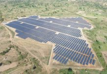 Zambia awards three joint ventures 120 MW solar power tender