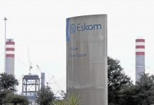 Energy expert raises concerns over corruption at Eskom