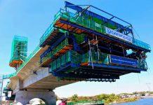 Zambia bets on Kazungula Bridge to boost trade activities
