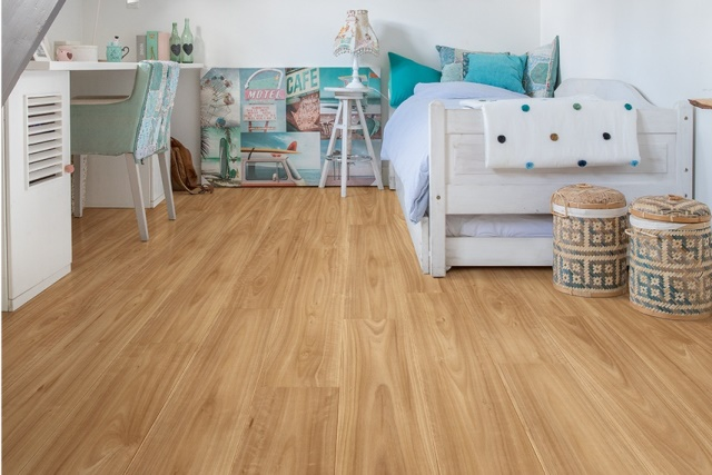 Laminate Flooring Why They Are Becoming Trendy Cce L