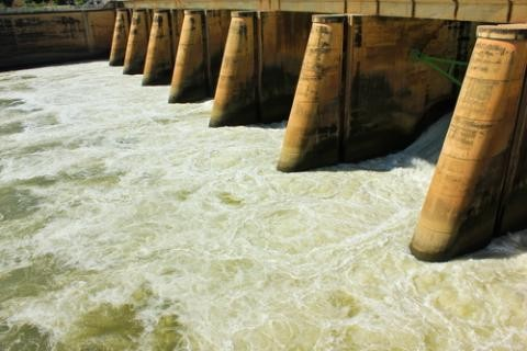 Record growth in renewable hydro witnessed in 2018-report