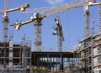 South Africa construction sector outlook dim says report