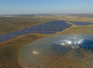 African experts urge for concerted efforts to deliver clean energy