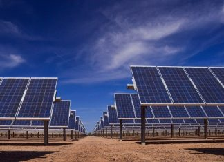 Financial close reached on Kenya's Malindi solar project