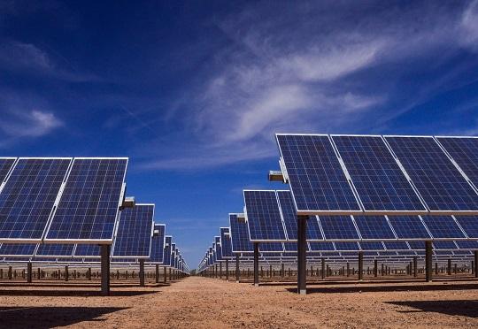 Financial close reached on Kenya's Malindi solar project