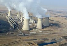 Kenyan tribunal halts construction of Lamu coal power project