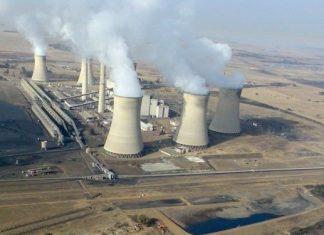 Kenyan tribunal halts construction of Lamu coal power project
