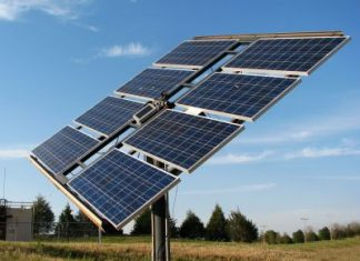 Beyond Construction: The Challenges of Deploying Mini-Grids in Kenya