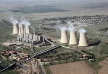 Report casts doubt on the viability of Lamu Coal power plant