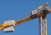 Working With a Contractor? 4 Things to Discuss When It Comes to Cranes