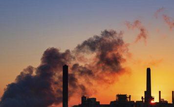 Carbon emissions grew 2 percent in 2018-BP report