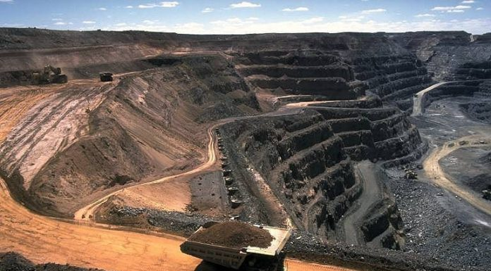 Australian mining firms on the spot over tax issues in Africa