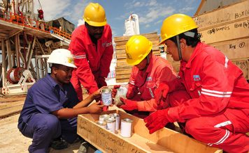 Research challenges perceptions of Chinese firms' labour practices in Africa