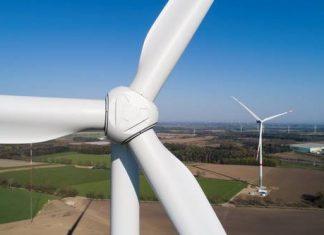 Construction starts on 140 MW Garob wind farm in South Africa