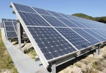 A mega-solar initiative will help southern Africa shine
