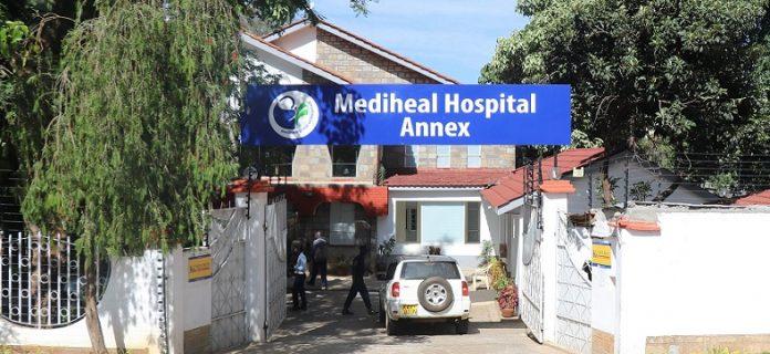 Construction begins on major cancer centre in Kenya