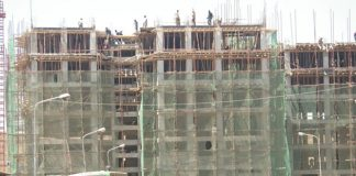 Expert cites funding as major obstacle to tackling housing deficit in Africa