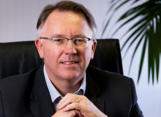 South African construction companies should digitise ahead of anticipated uplift in government spending