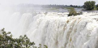 Zambia gets US$46 million to renovate Chishimba power plant