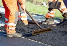 Zimbabwe turns to Japan to help construct major roads
