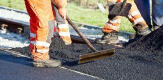 Zimbabwe turns to Japan to help construct major roads