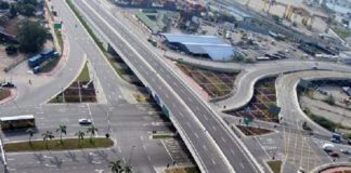 East African countries turn to road tolls to raise funds