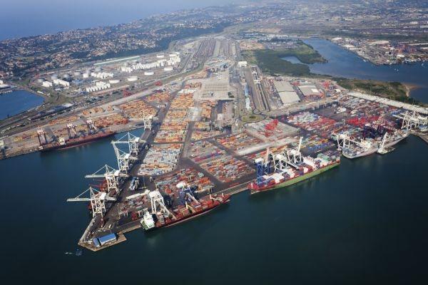 Tanzania sets new terms for Bagamoyo Port construction