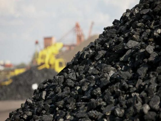 Expert justifies the use of coal in South Africa and emerging countries