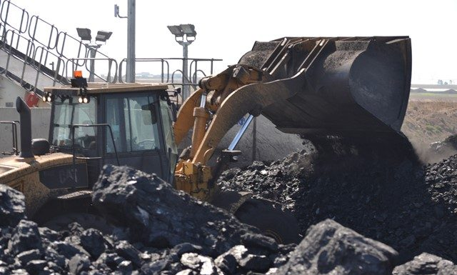 Africa Coal Partners to acquire stake in Mbuyelo Coal Proprietary