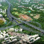 Nairobi Expressway ready for Construction