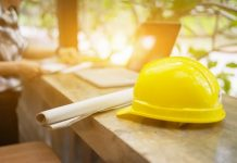 Recent Study Highlights Safety Issues In South African Construction Industry