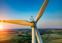 Siemens Gamesa boosts wind energy in Egypt with 250 MW
