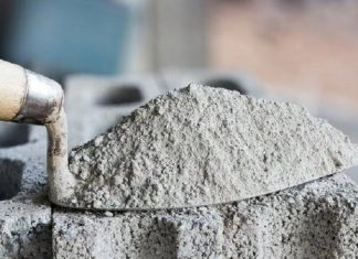 Cheap cement influx hurting south Africa manufacturers-report