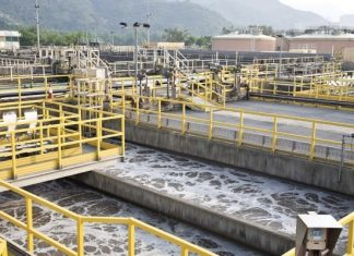 Financial close reached for Ivory Coast water project