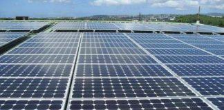 New impetus for proposed Mubuga solar plant in Burundi